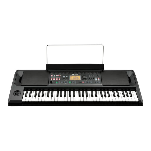 Korg EK-50 Entertainer Keyboard
