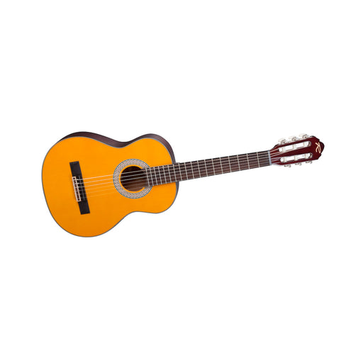 Reno RC160N Spansk Junior Guitar 3/4