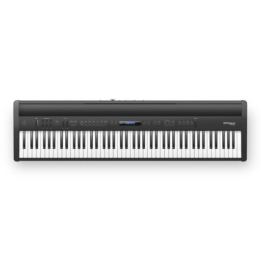 Roland FP-60 Digitalpiano