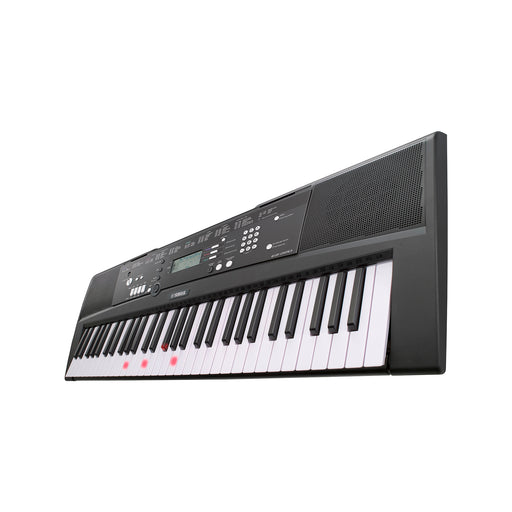 Yamaha EZ-220 Keyboard - BORG SOUND