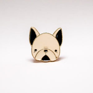 pin-bulldog-frances