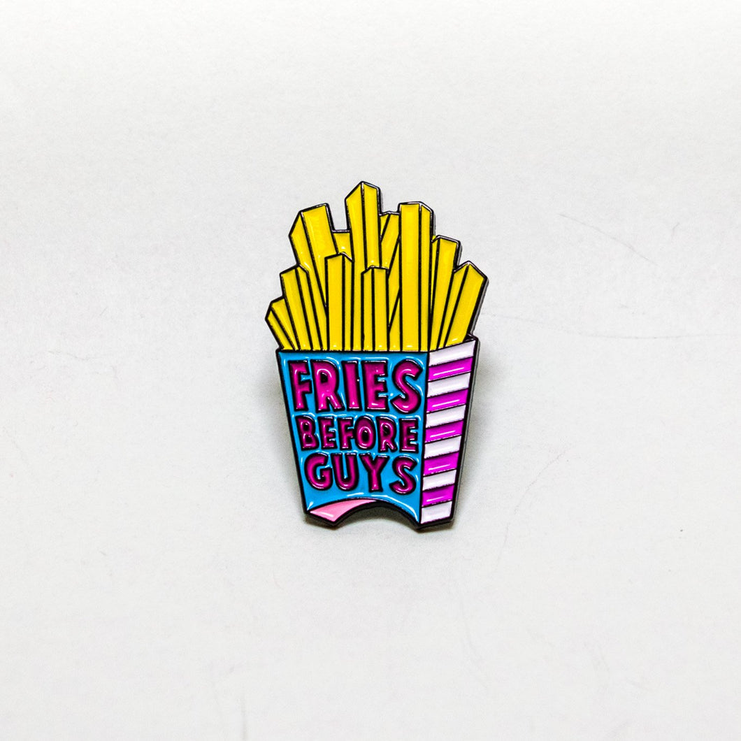 pin-fries-before-guys