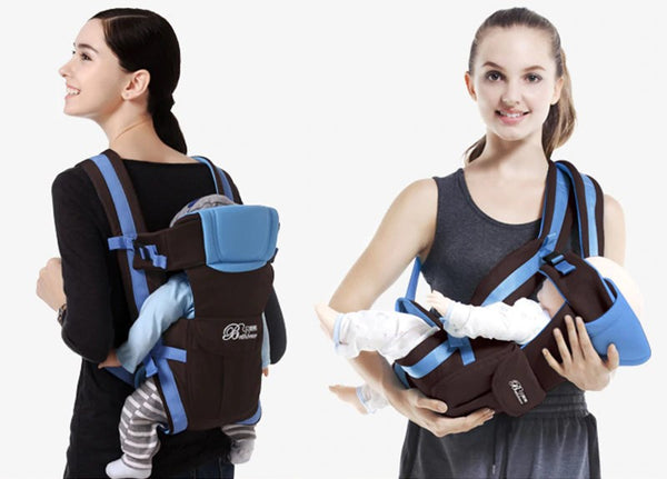 best baby carrier 2019, Front Facing Baby Carrier, Kangaroo baby carrier,