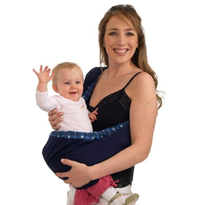 Newborn Baby Backpacks Feeding Bag Holder Baby Carrier Newborn Cradle Package Stretch Tension Kit Baby Carriers - www.inoutcool.com