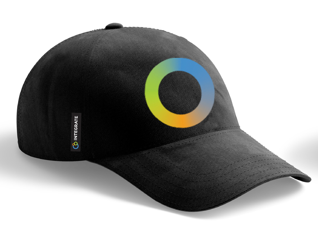 Integrate Hat (Unity Ring)