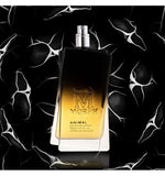 Morph ANIMAL apa de parfum 100ml