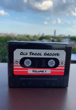 Load image into Gallery viewer, Old Skool Groove: Vol 1