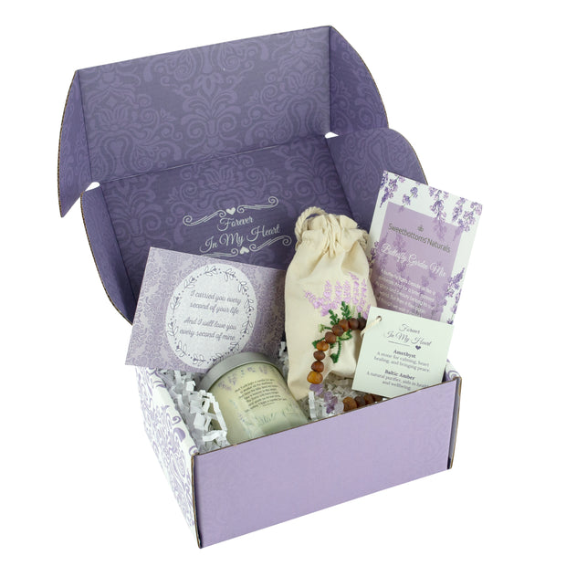 Grief Support Gift Set to Show You Care
