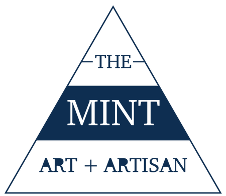 The Mint Gallery