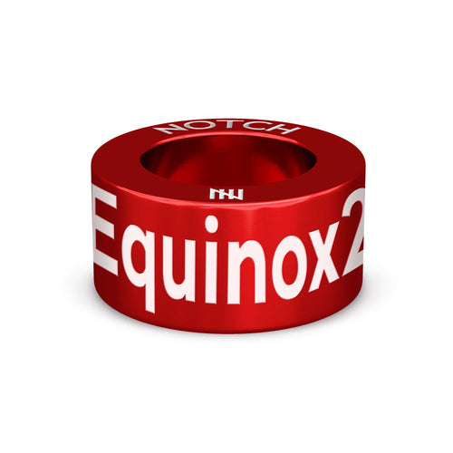 Equinox24 Notch
