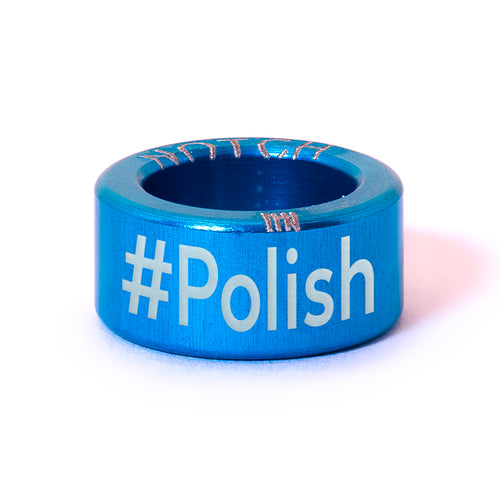 #Polish Notch
