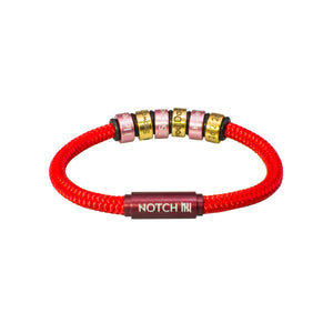Master Special Edition Cord Bracelet