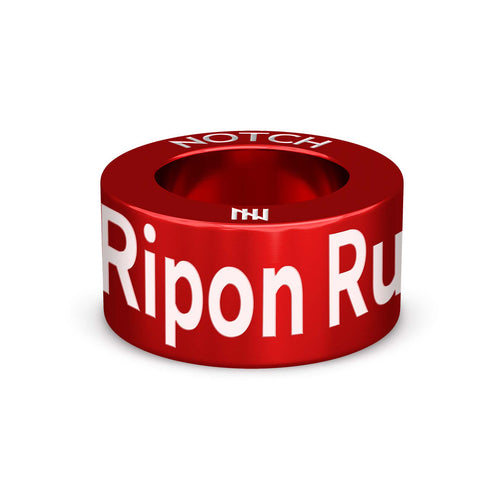 Ripon Runners Notch