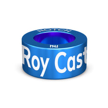Load image into Gallery viewer, Roy Castle Lung Foundation Notch & Bracelet Starter Pack (Full List)