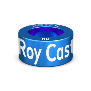 Roy Castle Lung Foundation Notch & Bracelet Starter Pack (Full List)