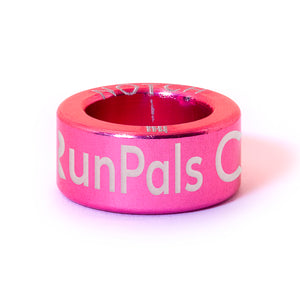 RunPals C25K Notch