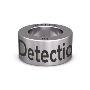 Detection Dog Trial Notch (Full List)