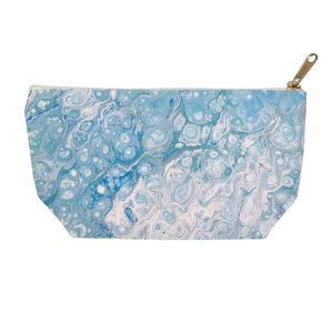 Bubbly Accessory Pouch
