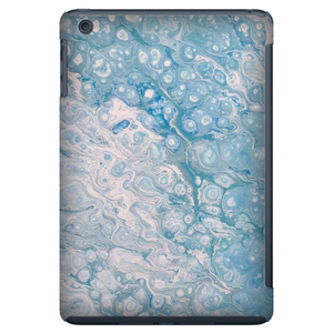 Bubbly iPad Case
