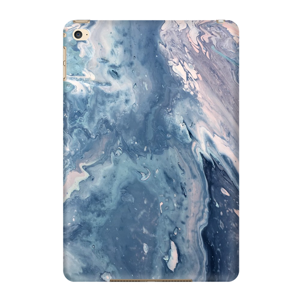 Wavy Tablet Cases