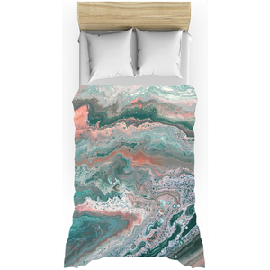 Gatsby Duvet Covers