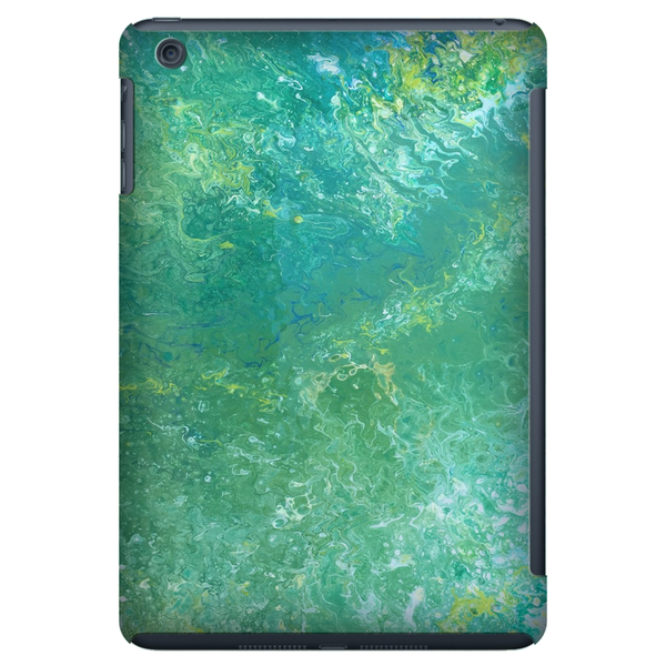 Envy Tablet Cases