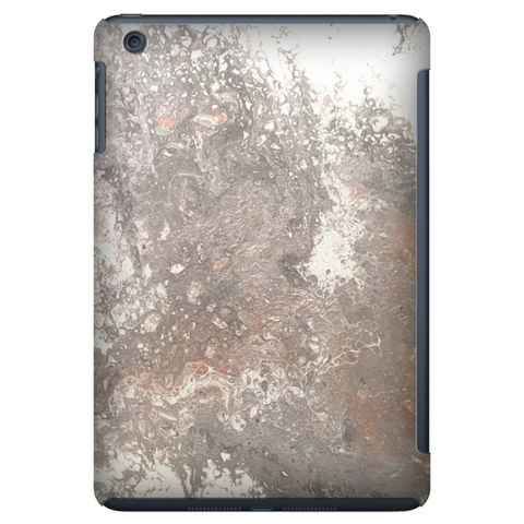 Stormy Tablet Cases