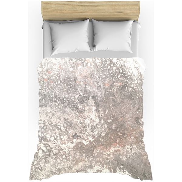 Stormy Duvet Covers