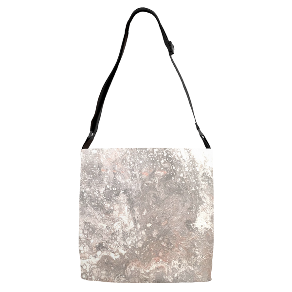 Stormy Adjustable Strap Totes