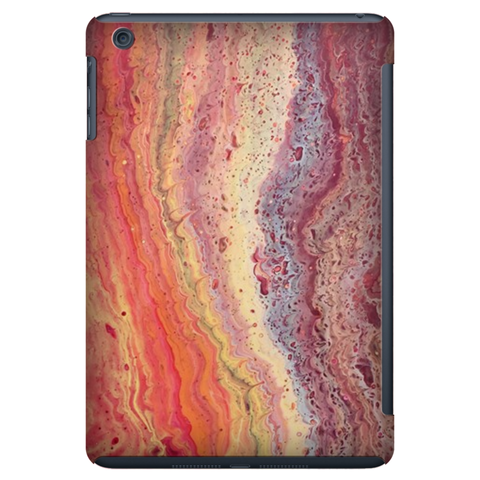 Fiery Tablet Cases
