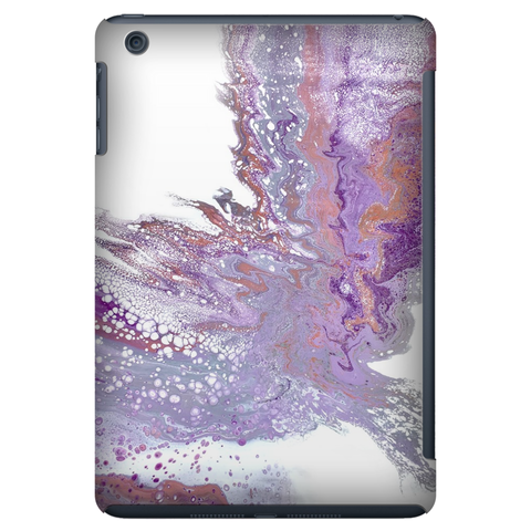 Jazzy Tablet Cases