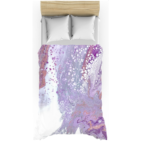 Jazzy Duvet Covers