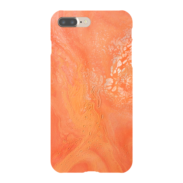 Tangy iPhone Cases