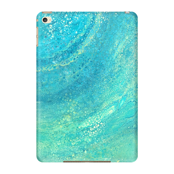 Shimmery Tablet Cases