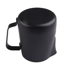 Load image into Gallery viewer, Stainless Steel Jug 350ml /600ml