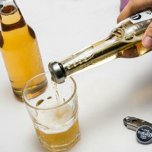 Stainless Steel Beer Chiller Sticks