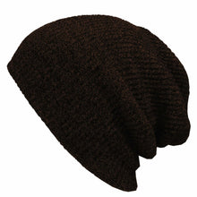 Load image into Gallery viewer, Unisex Soft Skull Beanie
