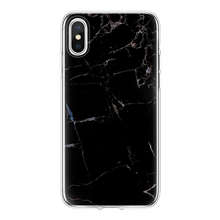 Load image into Gallery viewer, Marble Case For iPhone XS/ XS Max/ XR/ 7/ 8