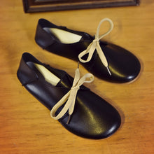 Load image into Gallery viewer, Women's Ballet Flats
