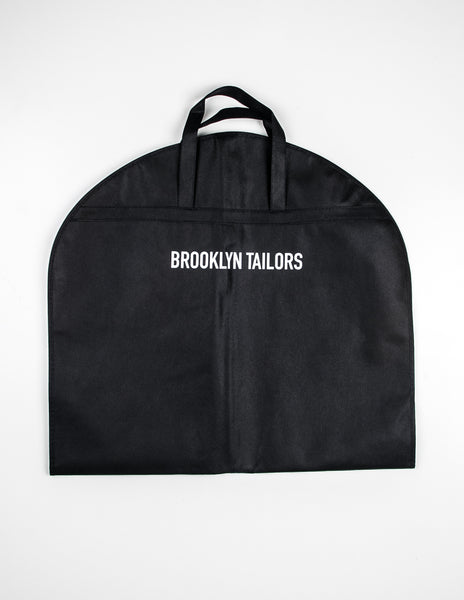 BROOKLYN TAILORS - Garment Bag