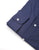 BROOKLYN TAILORS - BKT20 Dress Shirt in Navy Oxford