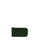 ETTINGER - Magnetic Cash Clip in Green
