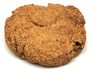 Very popular standard size Cheesymite dog biscuit treat. Packed with beef liver. snax.pet