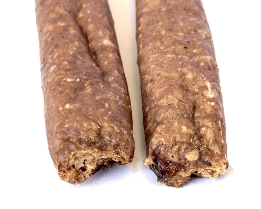 Chicken Quik Stix, Pet Treats, Dog Treat Australia, All Natural, snax.pet