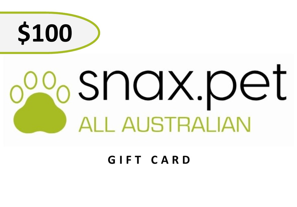Gift Cards - NOW AVAILABLE