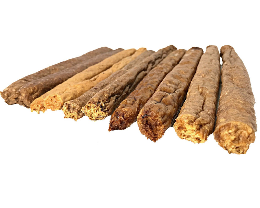 Sunday Roast Quik Stix, Pet Treats, Australia, All Natural, snax.pet