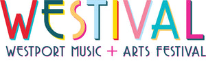 Westival - Westport Music + Arts Festival