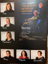 The Beauty Queen Of Leenane   -   St. Patrick's Drama Group