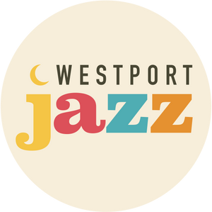 'Breath of Autumn' Christine Tobin and Friends (in association with Westport Jazz)