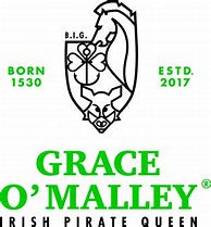 GRACE O'MALLEY MUSIC SESSIONS